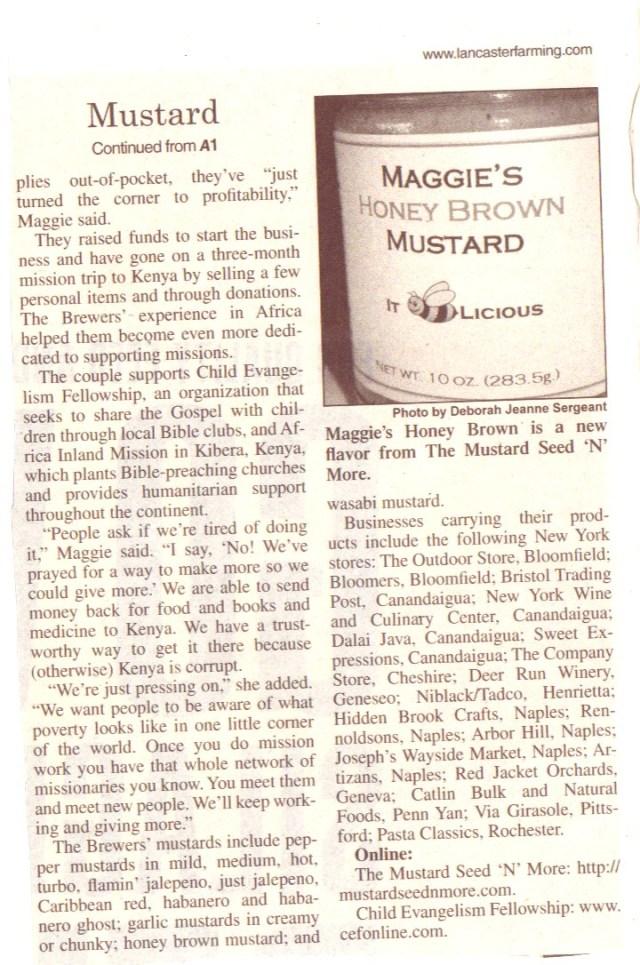 Maggie'sMustard_0002