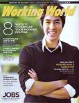 WorkingWorldCoverMay2010