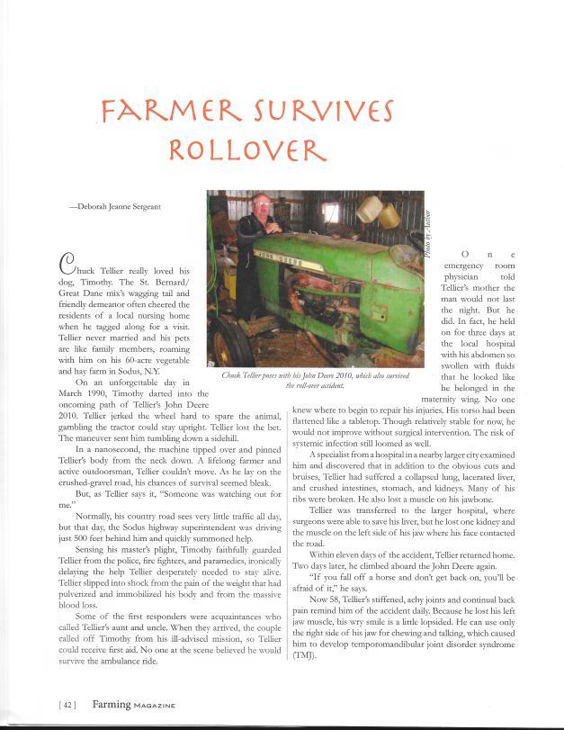 FarmingSummer2014b