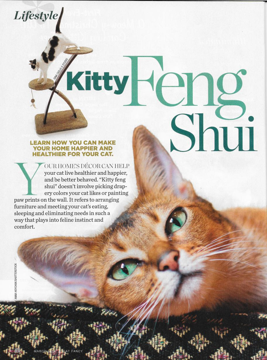 KittyFengShui1